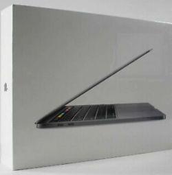 Apple MacBook Pro 2020 TOUCH BAR