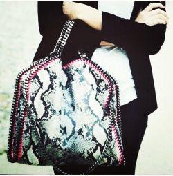 Стильна сумка Stella MacCartney