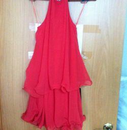 Dress Rinoshimento [Italy]
