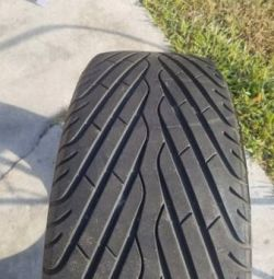 265/40r22 4 tires