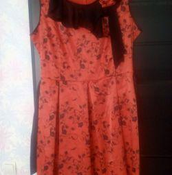 Φόρεμα (Τουρκία), ιδανικά, χρησιμοποιείται 1 φορά