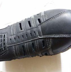 Erkek / Sandalet / Ayakkabı