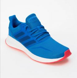 Sneakers new ADIDAS