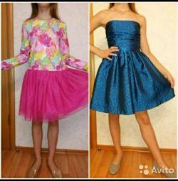 Noi rochii elegante 150-155