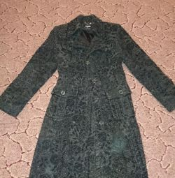 Femei haina 44-46