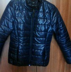 Jacket 44р