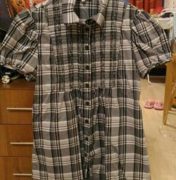 Shirt for pregnant Sweet mama, size 40