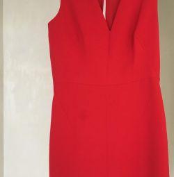 Φόρεμα Μανγκό