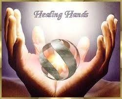 Η αγάπη ξόρκια καλέστε και πνευματικό θεραπευτή +277304776