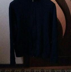 Men's sweatshirt firm YOUR size 52.