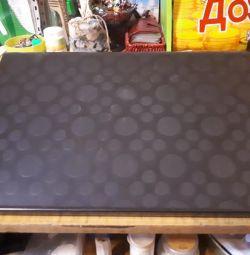 Stativ pentru laptop