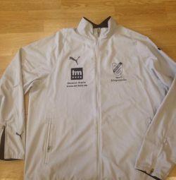 Sweatshirt 52 size
