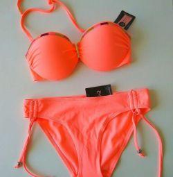?? Swimsuit ??