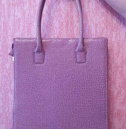 Bag as new