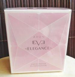 Perfume (perfume) Eve Elegance 50ml