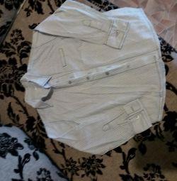 shirtler