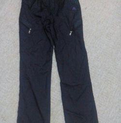 Παντελόνια Adidas