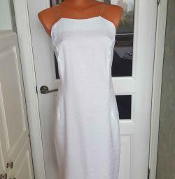 dress 44-46