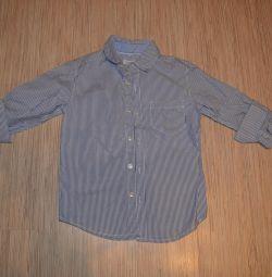 Shirt Clothes