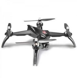 MJX B5W Bugs 5 Quadrocopter