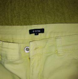 Jeans Austin, 46r