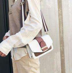 🥰 Любимые сумочки
