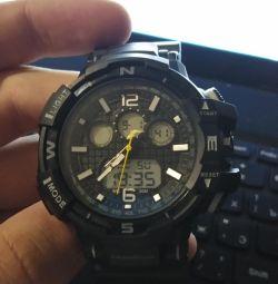 Goodyear Watches
