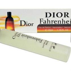 Мужские духи с феромонами Christian Dior
