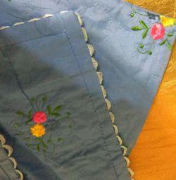 Pillow Cases 65/65