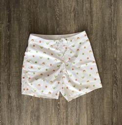 Stussy Simple шорты