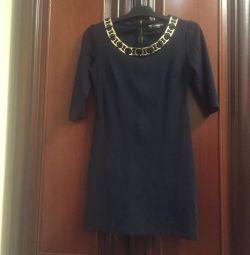 Bodycon φόρεμα