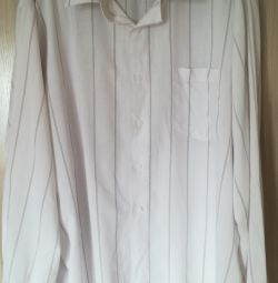 Shirt W.J. Fashion (ΗΠΑ), ρ-54