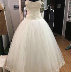 Wedding Ivory