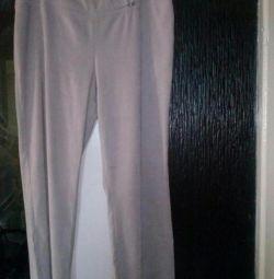 Παντελόνια ελαφριά