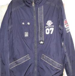 Bogner Track Suit