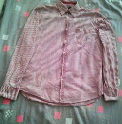 Marc O'Polo πουκάμισο