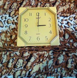 Ceasul Ajanta