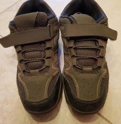 Sneakers 36r