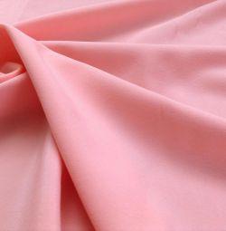 Fabric rochie de plastic