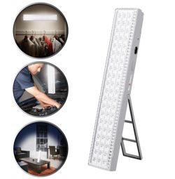 Panoul LED Bell Bell din panoul de lumină LED