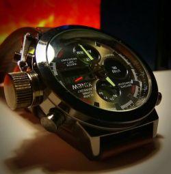 Ρολόι AMST XINEW