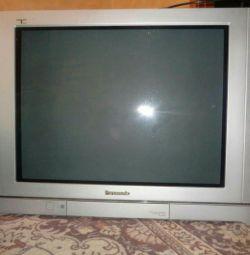 Телевізор терміново! Panasonic TX-29PS70T