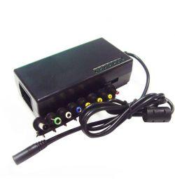 Универсальное ЗУ для ноутбуков YH-4096