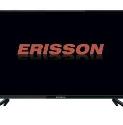 Τηλεόραση ERISSON 28LES50T2