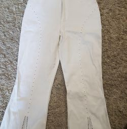 Breeches Lafinir new