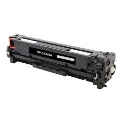 CE410A HP CLJ Pro305AColor M475 / (O) Cartridge