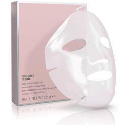 Μάσκα ανύψωσης βιοκυτταρίνης TimeWise Repair