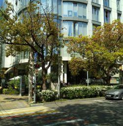 Apartament, 4 camere, 200 m²