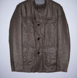 Jacket Hugo Boss dimensiune 50-52