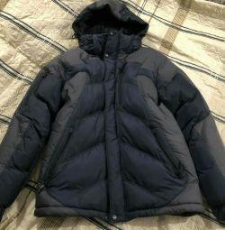 Ανδρικό σακάκι 50-52